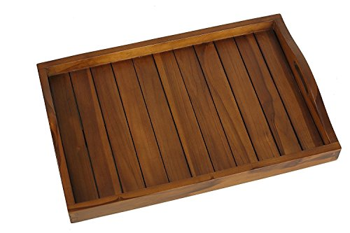 Bare-Decor-Kalos-Outdoor-Solid-Teak-Wood-Tray-Table-30-Inch-Brown-0-0