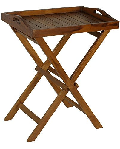 Bare-Decor-Kalos-Outdoor-Solid-Teak-Wood-Tray-Table-30-Inch-Brown-0