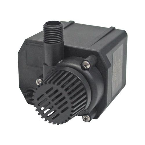Beckett-7301810-535-GPH-Large-Pond-Pump-0-0