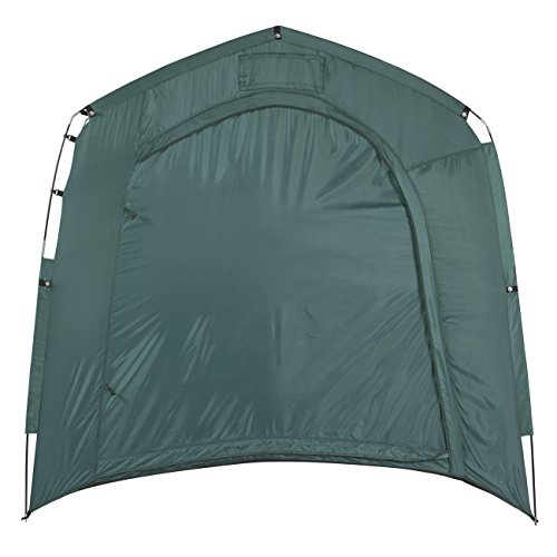 Best-Choice-Products-Portable-Bike-Storage-Outdoor-Weatherproof-Garage-Bicycle-Tent-0-0