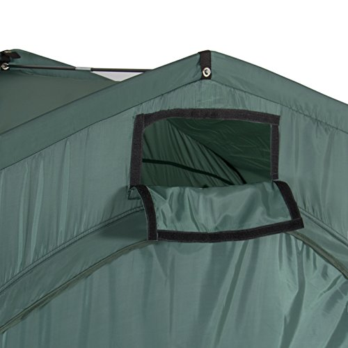 Best-Choice-Products-Portable-Bike-Storage-Outdoor-Weatherproof-Garage-Bicycle-Tent-0-1