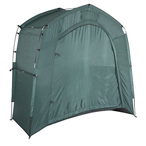 Best-Choice-Products-Portable-Bike-Storage-Outdoor-Weatherproof-Garage-Bicycle-Tent-0