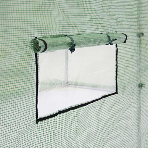 Best-Choice-Products-SKY1917-Walk-In-Tunnel-Green-House-Garden-Plant-15-x-7-x-7-0-0