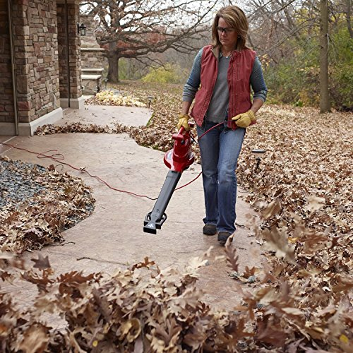 Best-Selling-Electric-Leaf-Blower-Vacuum-Mulcher-This-High-Power-Blower-Offers-Home-and-Yard-Professionals-250-MPH-Strength-WetDry-Versatility-With-Shredding-Ring-Cord-Storage-Hook-Bottom-Zip-Bag-0-0