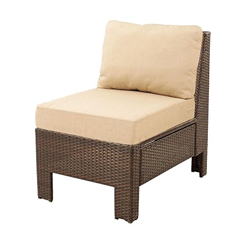 Beverly-Patio-Sectional-Middle-Chair-with-Beige-Cushion-0