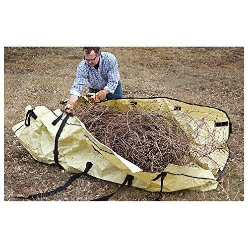 Bigfoot-Yard-Bag-Large-Size-0
