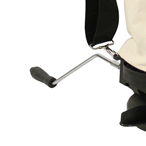 BioLogic-6324-Chapin-Outfitters-Handheld-Broadcast-Spreader-0-0