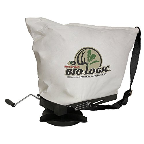 BioLogic-6324-Chapin-Outfitters-Handheld-Broadcast-Spreader-0