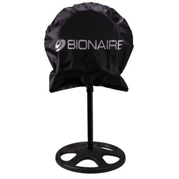 Bionaire-16-Misting-Fan-0-1