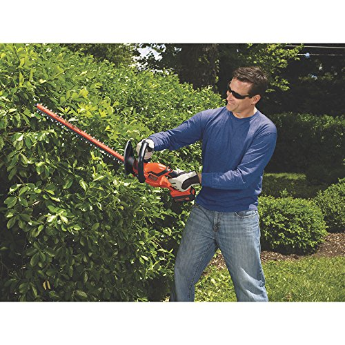 Black-and-Decker-40V-Lithium-Ion-24-Inch-Hedge-Trimmer-0-1