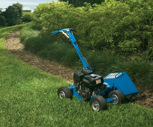 Bluebird-Bed-Bug-Landscape-Edger-GX160-BB550A-0-1