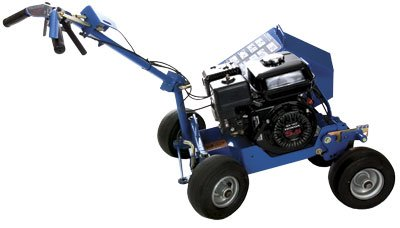 Bluebird-Bed-Bug-Landscape-Edger-GX160-BB550A-0