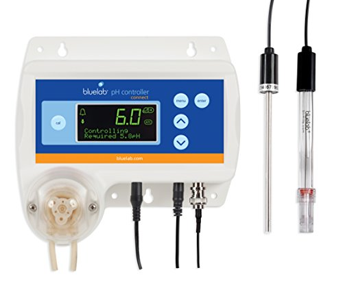 Bluelab-pH-Controller-Connect-with-Clever-Monitoring-Dosing-and-Data-Logging-of-Solution-pH-Levels-Excludes-Bluelab-Connect-Stick-0