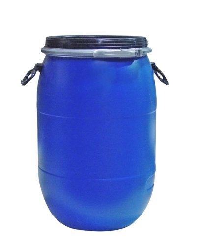 Bon-22-816-15-Gallon-Plastic-Mixing-Barrel-0