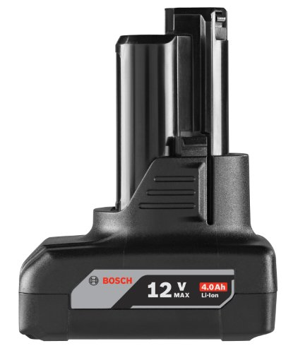 Bosch-BAT420-12-Volt-Max-40Ah-High-Capacity-Battery-0-0