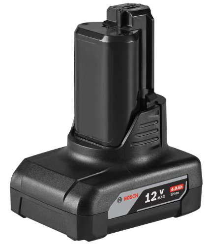 Bosch-BAT420-12-Volt-Max-40Ah-High-Capacity-Battery-0