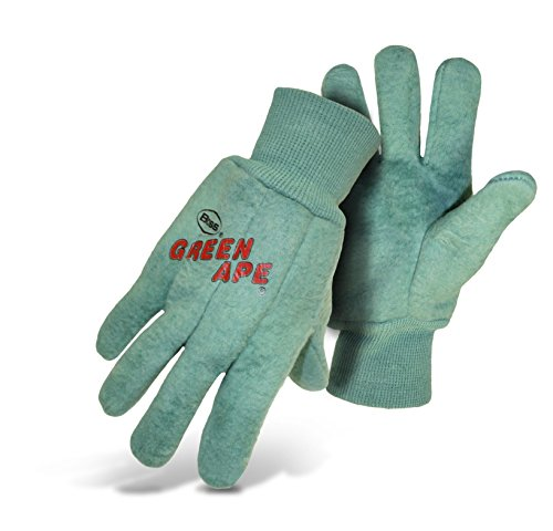 Boss-Guard-313-Green-Ape-Chore-Cotton-Work-Gloves-Large-Case-of-72-Pairs-0