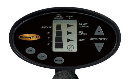 Bounty-Hunter-DISC11-Discovery-1100-Metal-Detector-0-1