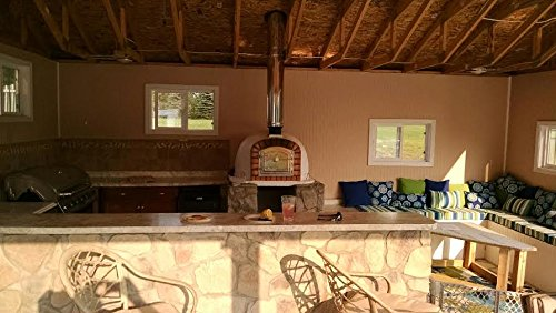 Brick-Pizza-Oven-Insulated-Wood-Fired-Handmade-in-Portugal-Brick-or-Stone-Face-0-1