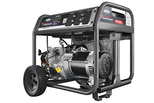 Briggs-Stratton-30592-6250-Running-Watts8500-Starting-Watts-Gas-Powered-Portable-Generator-0