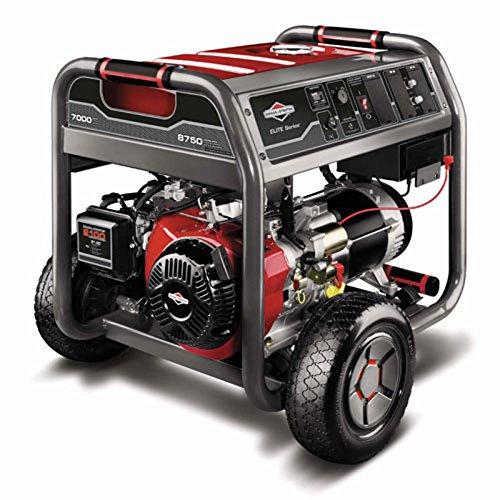 Briggs-Stratton-30663-7000-Running-Watts8750-Starting-Watts-Gas-Powered-Portable-Generator-0-0