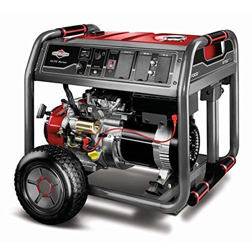 Briggs-Stratton-30663-7000-Running-Watts8750-Starting-Watts-Gas-Powered-Portable-Generator-0