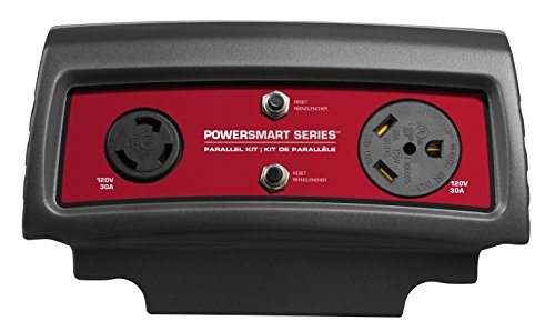 Briggs-Stratton-6278-120-Volt-Parallel-Cable-Connector-Kit-for-PowerSmart-Series-Inverters-0-1