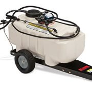 Brinly-ST-25BH-Tow-Behind-Lawn-and-Garden-Sprayer-25-Gallon-0