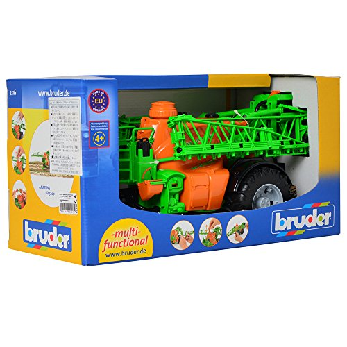 Bruder-Amazone-Ux-5200-Trailed-Field-Sprayer-0-1