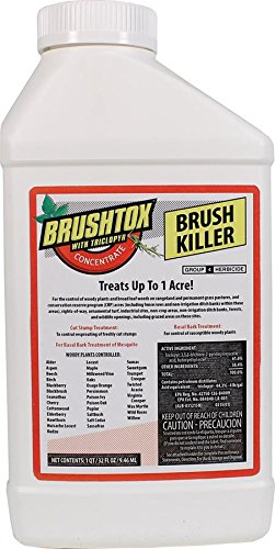 Brushtox-Brush-Killer-with-Triclopyr-0