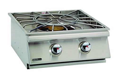 Bull-Outdoor-Products-96000-Power-Burner-Propane-Liquid-0