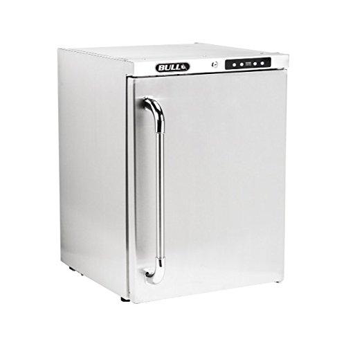 Bull-Premium-Outdoor-Rated-Refrigerator-0