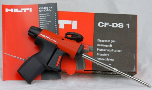 CF-DS1-HILTI-Deluxe-Dispenser-for-Foam-Insulating-Sealant-CF-DS-1-0