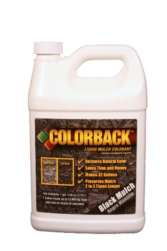 COLORBACK-12800-Sq-Ft-Mulch-Color-Concentrate-1-Gallon-Black-0