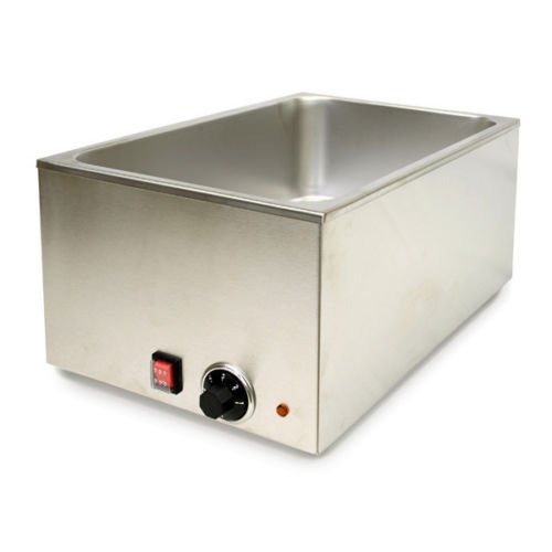 COUNTERTOP-FOOD-WARMER-SS-35-QT-BRUSHED-FINISH-NSF-ETL-SEJ80000C-0