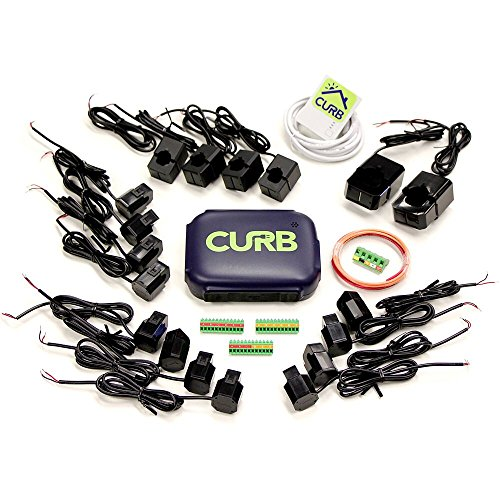 CURB-Home-Energy-Monitoring-System-Solar-Ready-0