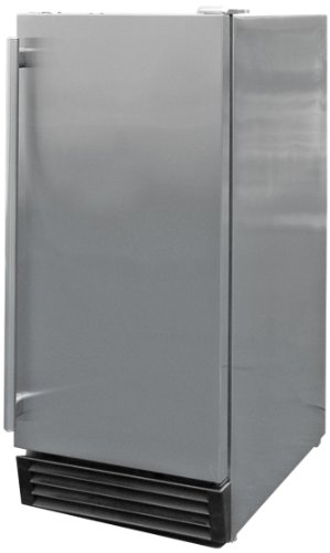 CalFlame-BBQ10710-A-Outdoor-Stainless-Steel-Refrigerator-0