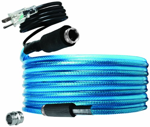 Camco-22902-TastePURE-12-ID-x-25-Heated-Drinking-Water-Hose-0