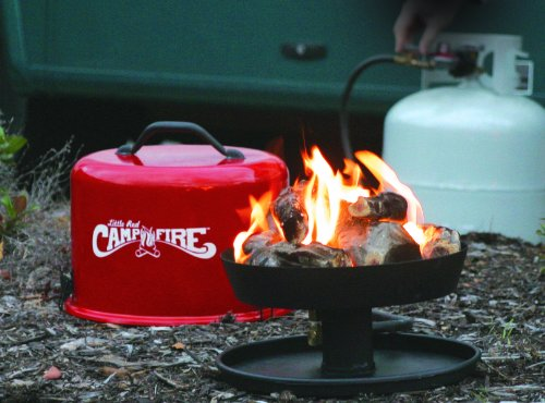 Camco-Big-Red-Campfire-Propane-Camp-Fire-0-0
