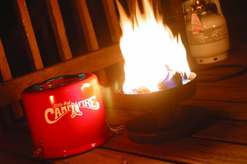 Camco-Big-Red-Campfire-Propane-Camp-Fire-0-1