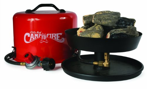 Camco-Big-Red-Campfire-Propane-Camp-Fire-0