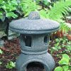 Campania-International-Rustic-Pagoda-Statue-0