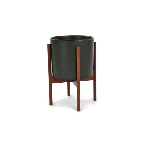 Case-Study-Ceramic-Planter-with-Wood-Stand-0-1