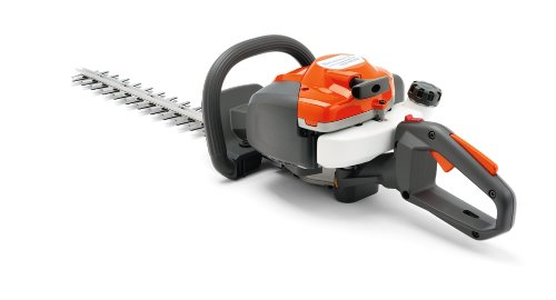 Certified-Refurbished-Husqvarna-Gas-Hedge-Trimmer-Refurbished-0