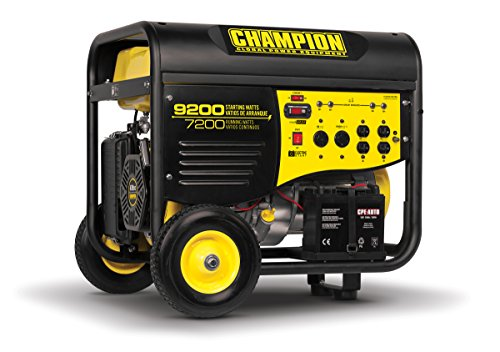 Champion-Power-Equipment-41533-7200-Running-Watts9200-Starting-Watts-Gas-Powered-Portable-Generator-CARB-Compliant-0