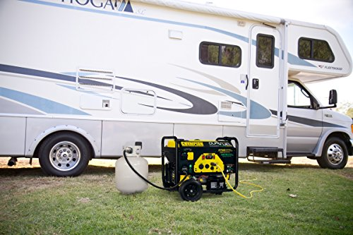 Champion-Power-Equipment-76533-3800-Watt-Dual-Fuel-RV-Ready-Portable-Generator-with-Electric-Start-0-1