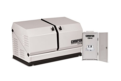 Champion-Power-Equipment-Home-Standby-Generator-with-Transfer-Switch-0-0