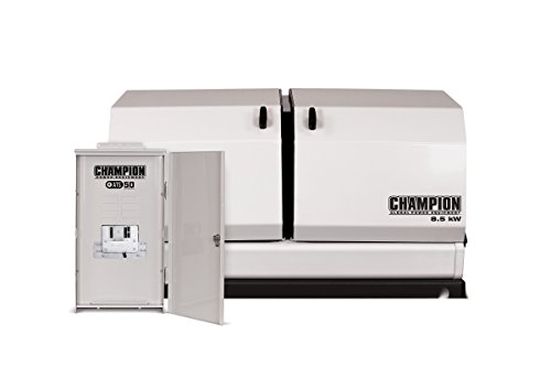 Champion-Power-Equipment-Home-Standby-Generator-with-Transfer-Switch-0-1