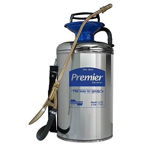 Chapin-1253-2-Gallon-Premier-Series-Pro-Stainless-Steel-Sprayer-0