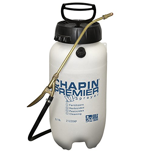 Chapin-21220-Premire-2-Gallon-Pro-Poly-Sprayer-0